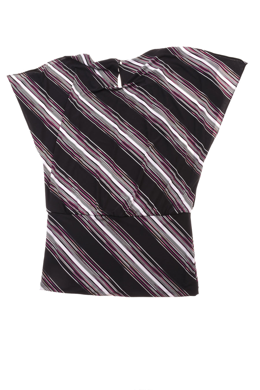 Women's Top By White House Black Market