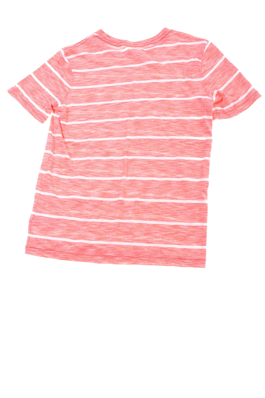 Boy's Shirt By Old Navy
