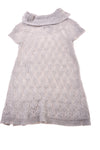 NEW Worthington Women's Top  X-Large Heather Gray