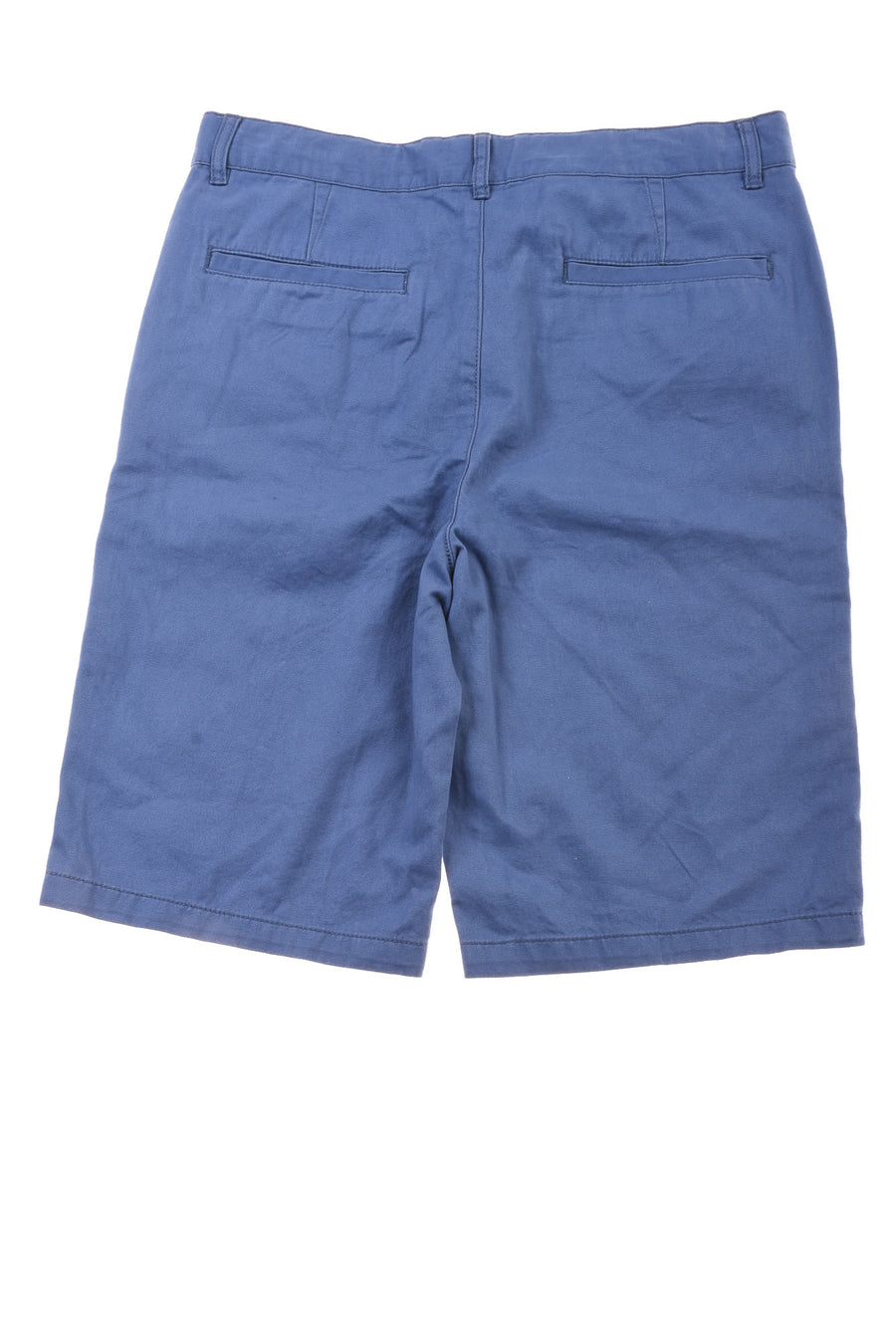 NEW The Children's Place Boy's Shorts 16 Blue