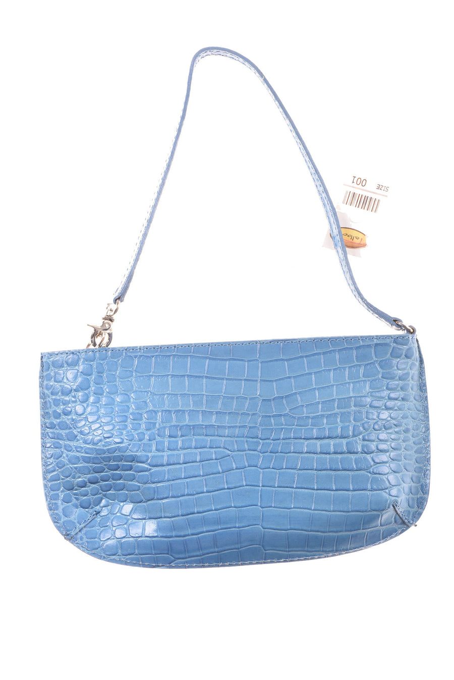NEW Talbots Women's Handbag N/A Blue