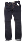 NEW So Women's Jeans 5 Blue