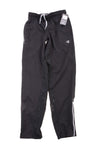 NEW Champion Women's Running Pants Small Black