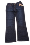 NEW DKNY Women's Jeans 10 Blue