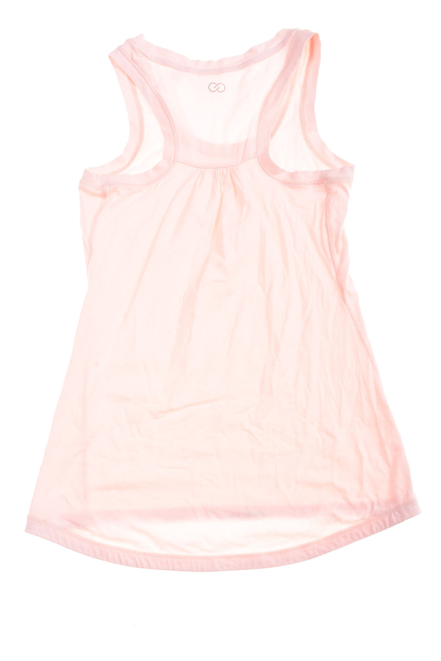 USED Calia Women's Top Small Pink