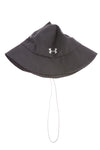 NEW Under Armour Men's Hat One Size Black