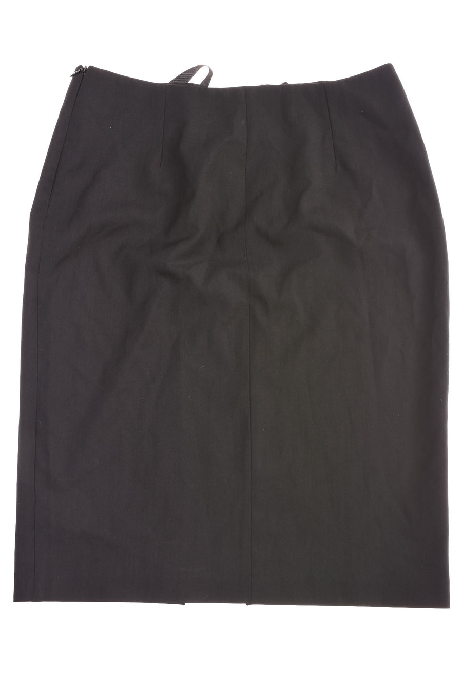 NEW Zui Women's Skirt 10 Black