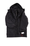 NEW Weatherproof Garment Company Men's Coat Small Black
