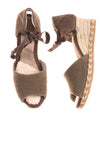 USED UGG USED UGG Women's Shoes 7 Brown 7 Brown
