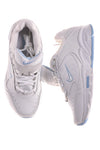 USED Nike USED Nike Women's Shoes 6.5 White 6.5 White