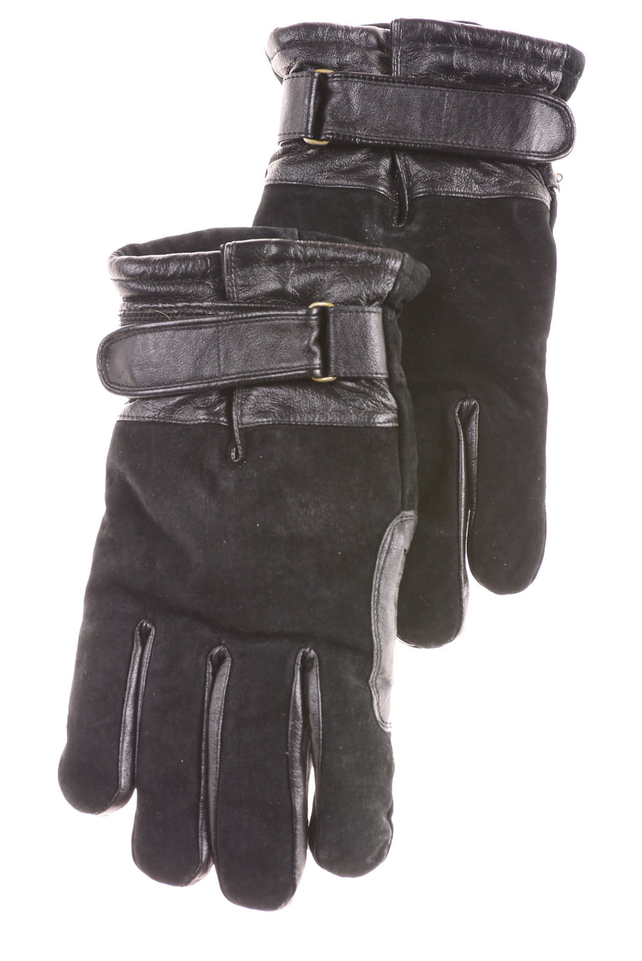 Men's Gloves By Wilson