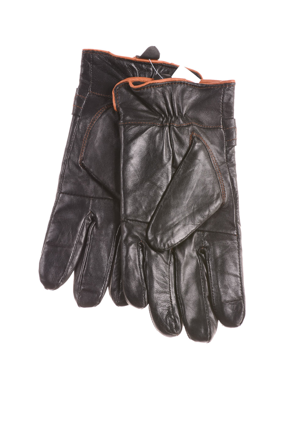 Men's Gloves By No Brand