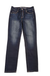 Women's Jeans By American Eagle Outfitters