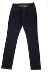 USED Old Navy Women's Jeans 4 Blue