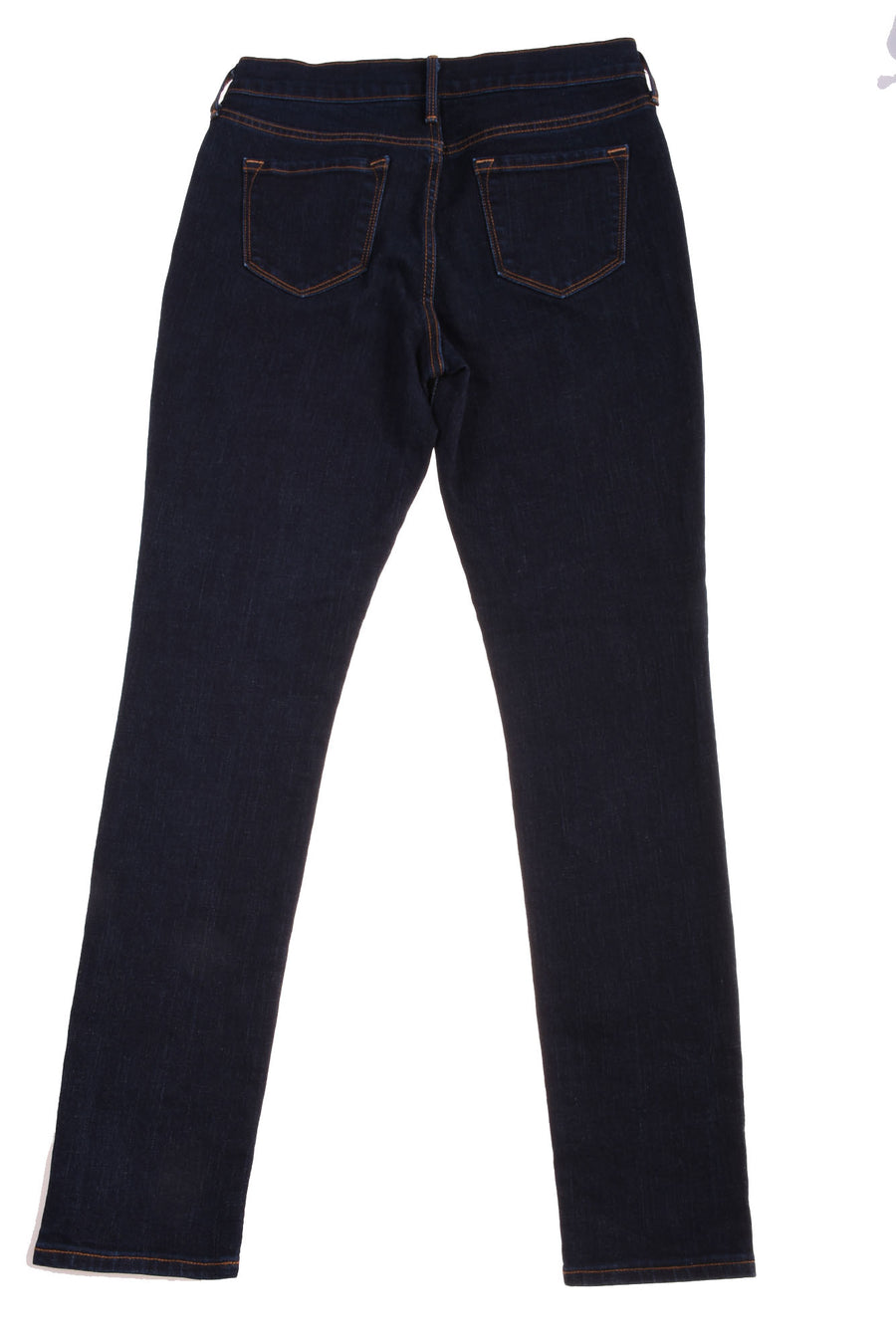 Women's Jeans By Old Navy