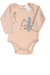 Baby Boy's One Piece By Baby Gap