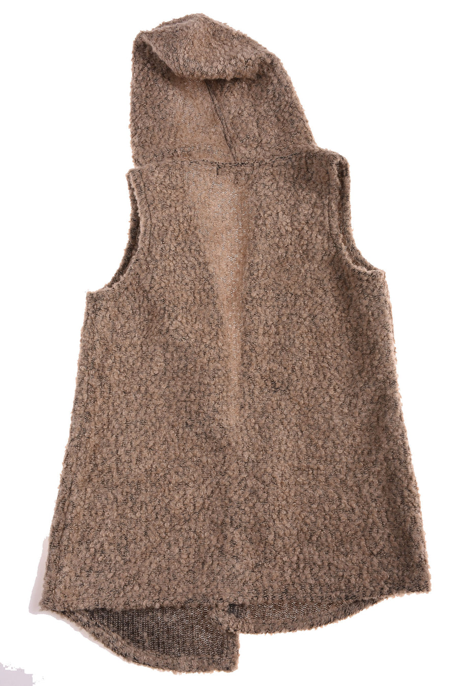 Women's Vest By Saks Fifth Avenue