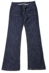 Women's Jeans By Michael Kors