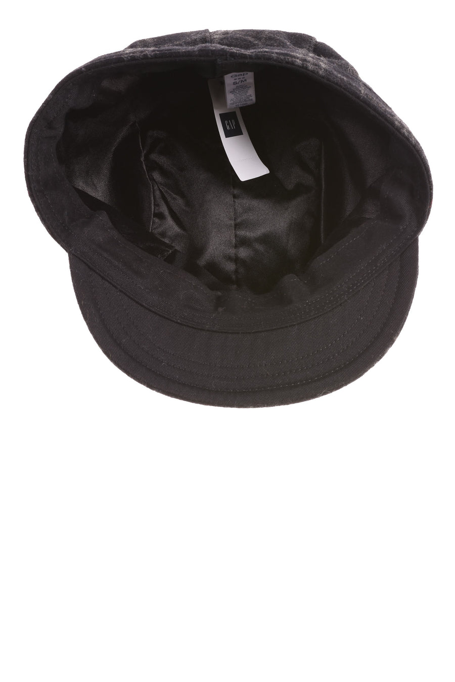 Women's Hat By Gap