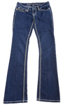 Women's Jeans By Blue Asphalt