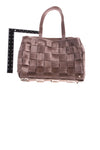 USED Mercedes Benz Women's Handbag N/A Brown