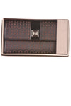 NEW Giani Bernini Women's Wallet N/A Brown & Black