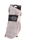 Men's Socks By James Fiallo