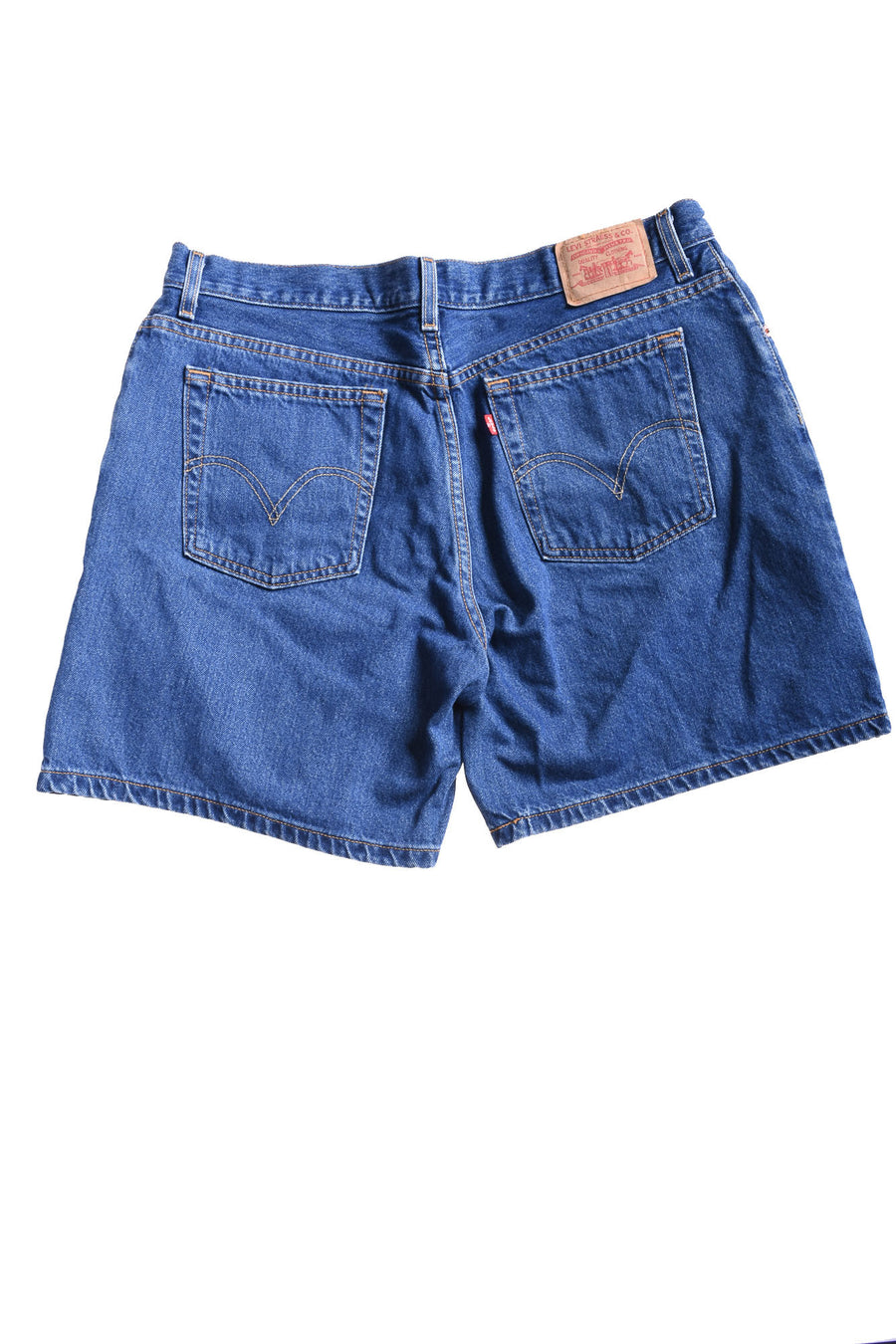 Women's Shorts By Levi's