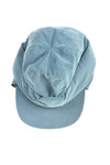 NEW Nils Women's Hat N/A Blue