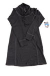 NEW Kunl Women's Dress Small Black