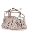 NEW Kathy Van Zeeland Women's Handbag N/A Gray