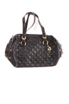 USED The Sak Women's Handbag N/A Black