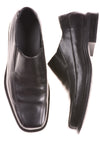 USED Rockport Men's Shoes 8.5 Black