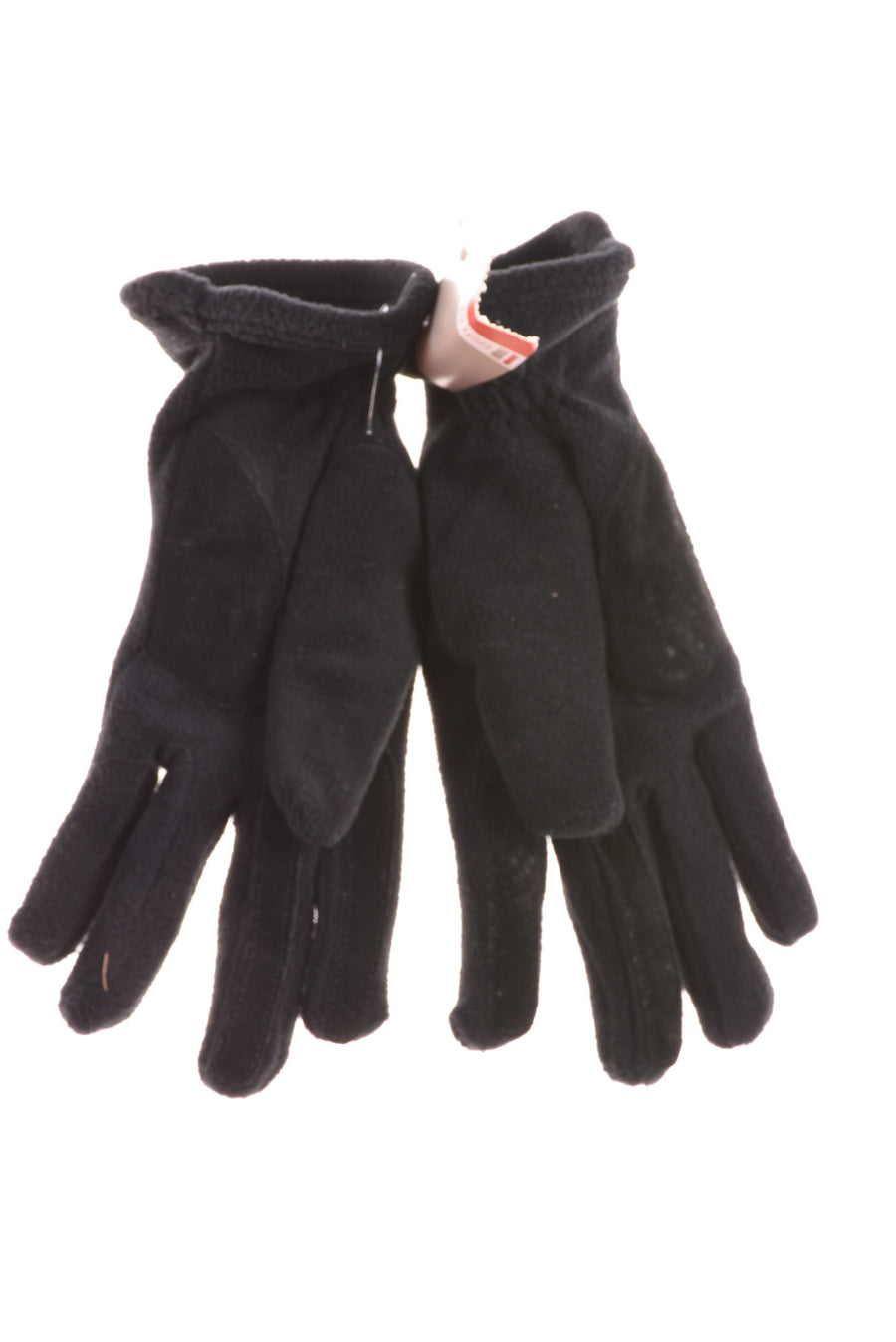 NEW Croft & Barrow Women's Gloves One Size Black