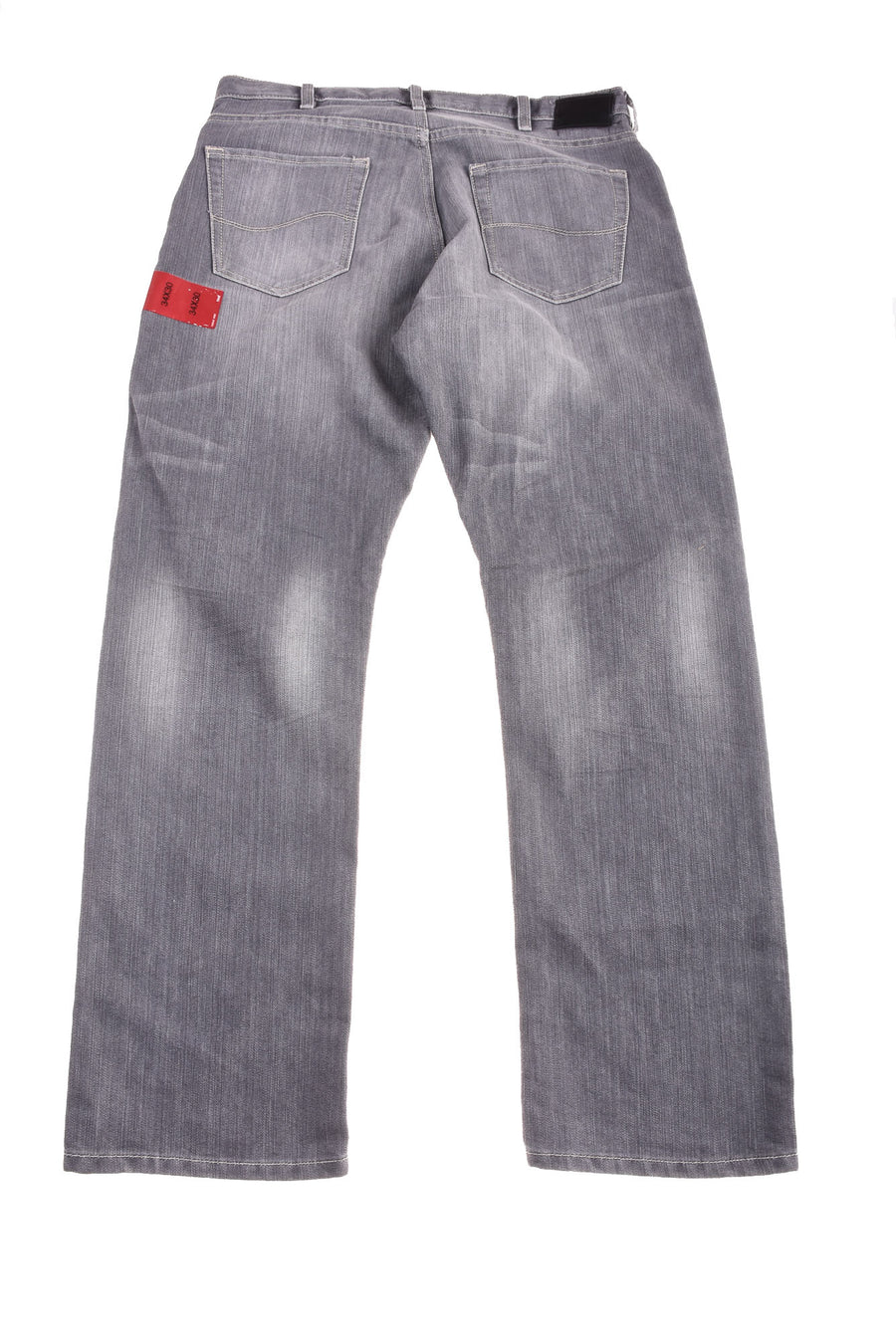 NEW Lee Men's Jeans 34x30 Revolver