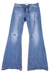 Women's Jeans By Greywire