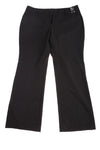 NEW New York & Company Women's Pants 14 Black