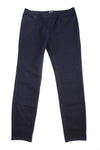 USED Buffalo David Bitton Women's Jeans 12 Blue