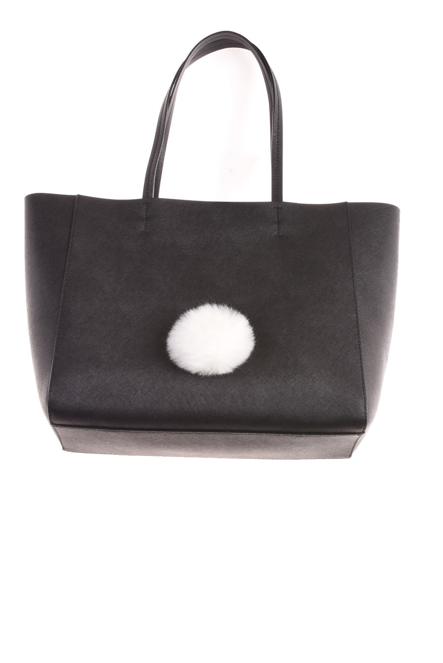 USED Kate Spade Women's Handbag N/A Black