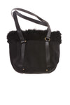 NEW Paradox Women's Handbag N/A Black