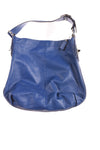 USED Coach Women's Handbag N/A Blue