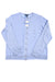 NEW Karen Scott Women's Top X-Large Blue