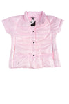NEW Orobos Women's Vest X-Large Pink