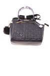 NEW Rampage Women's Handbag N/A Black