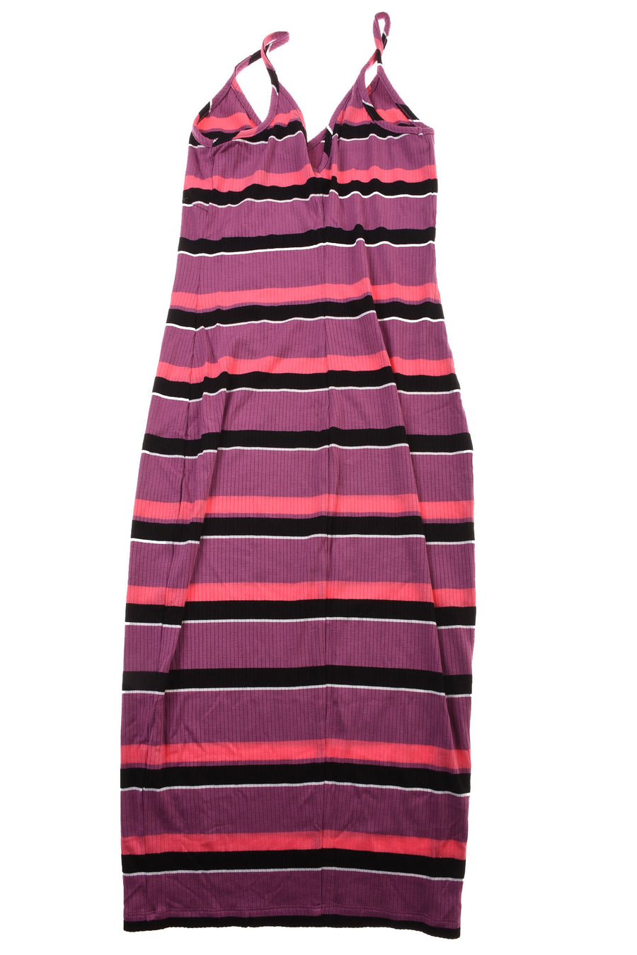 Women's Dress By Express