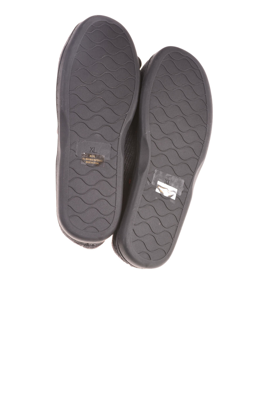 Men's Slippers By Revo