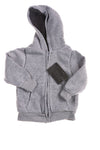 Baby Boy's Jacket By Pro Athlete