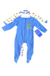 Baby Boy's Outfits By Baby Paris