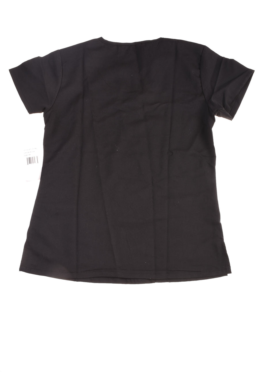 NEW Made Women's Top Medium Black