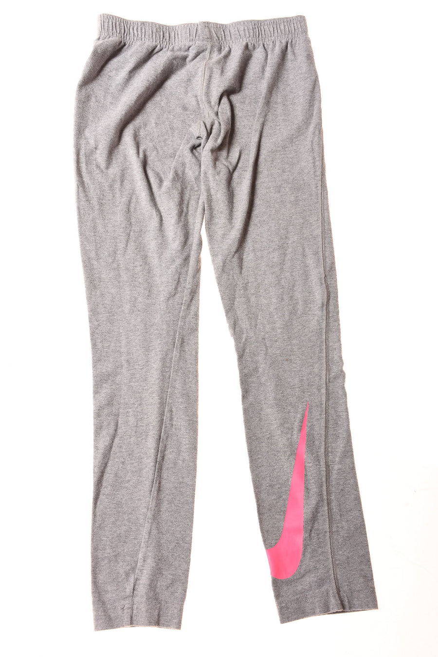 Girl's Pants By Nike